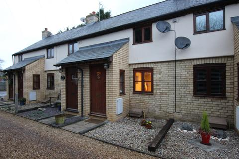 2 bedroom cottage for sale - The Fields, Langford, Biggleswade, SG18