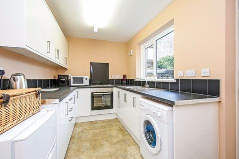 2 bedroom terraced house to rent - Park Road, Consett