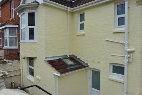 6 bedroom house to rent - Ewhurst Road, Brighton