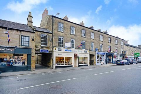 2 bedroom apartment to rent - 3 Welford House, Matlock Street, Bakewell