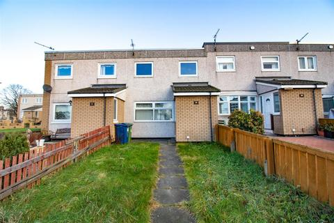 2 bedroom house to rent - Binsby Gardens, Gateshead