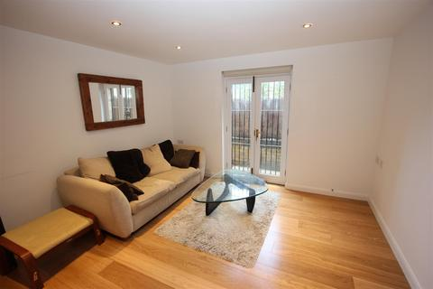 2 bedroom apartment to rent - Seville House, Wapping High Street, London