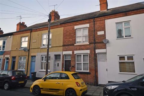 3 bedroom terraced house for sale - Sheridan Street, Knighton Fields