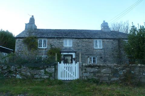 6 bedroom detached house to rent - Launceston