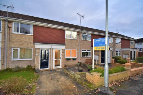2 bedroom terraced house for sale - Kirkdale, Spennymoor