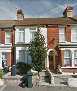 3 bedroom terraced house to rent - Bluett Street, Maidstone, ME14 2UG