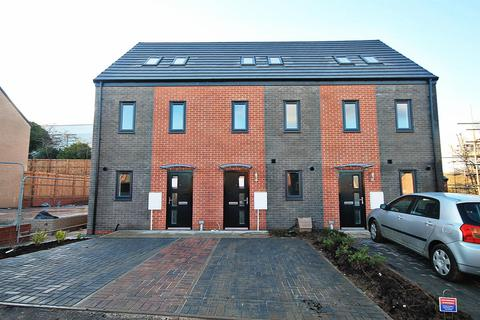 3 bedroom terraced house to rent - Porter Close, Aykley Heads, Durham