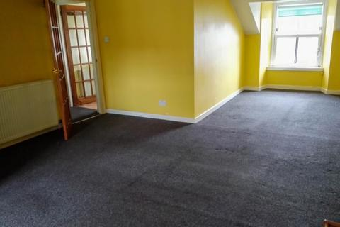 1 bedroom flat to rent - High Street, ALLOA FK10