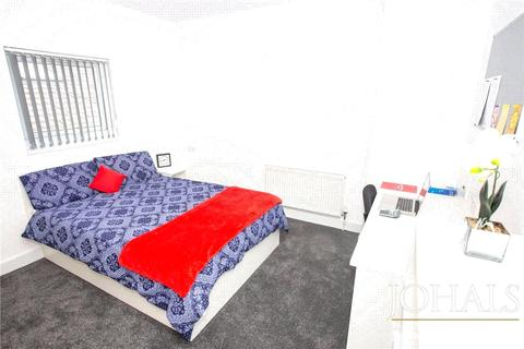 1 bedroom apartment to rent - Sangha House, Newarke Street, Leicester, Leicestershire, LE1