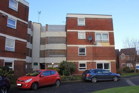 3 bedroom maisonette to rent - Waterford Court, Elworthy Close, Stafford, ST16 3QT
