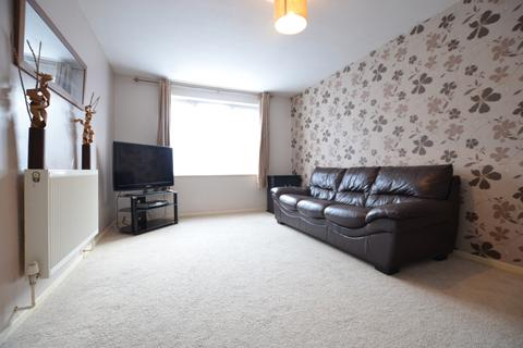 2 bedroom flat to rent - Burford Road Catford SE6