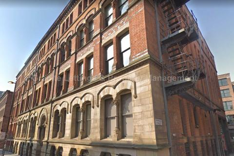 1 bedroom apartment to rent - Finlay`s Warehouse, 56 Dale Street, Northern Quarter, Manchester, M1 2HN