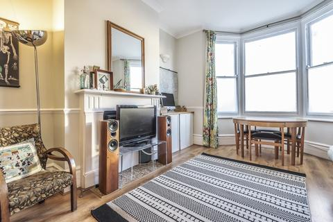 2 bedroom flat for sale - Northwood Road London SE23