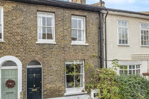 2 bedroom terraced house for sale - Reynolds Place London SE3