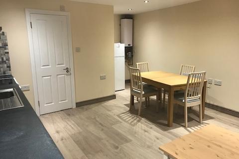 1 bedroom house to rent - Weir Hall Gardens, Edmonton, N18