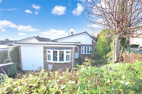 2 bedroom bungalow for sale - Elan Close, Bewdley, Worcestershire, DY12