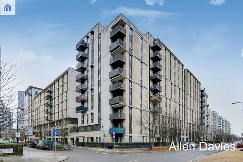 2 bedroom apartment for sale - Napa Close, Olympic Park