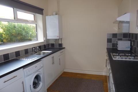 4 bedroom semi-detached house to rent - Station Road, Beeston, NG9 2AY