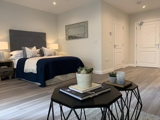 panorama 2 harefield road uxbridge middlesex ub8 studio for sale 61 250. Black Bedroom Furniture Sets. Home Design Ideas