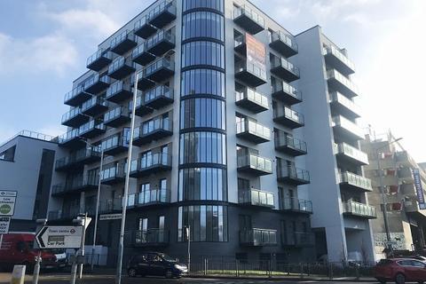 1 bedroom flat for sale - Panorama, 2 Harefield Road, UXBRIDGE, Middlesex, UB8
