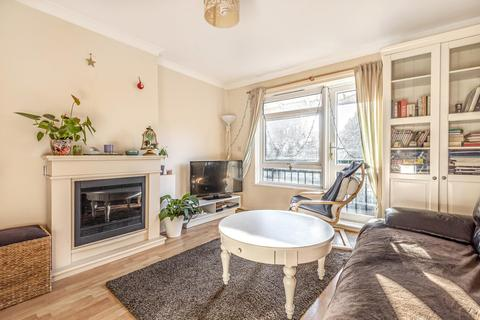 2 bedroom flat for sale - Silk Close, Lee