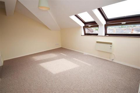 1 bedroom flat to rent - Waterloo Street, Cheltenham, Gloucestershire