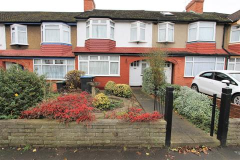 3 bedroom house for sale - Rugby Avenue, London, N9