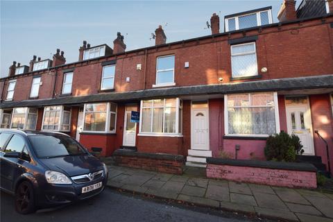 4 bedroom terraced house to rent - Cross Flatts Crescent, Leeds, West Yorkshire, LS11