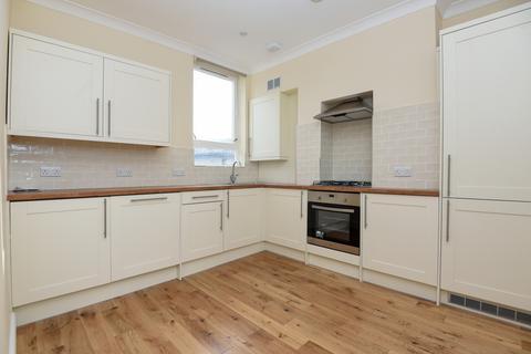 2 bedroom apartment to rent - Weiss Road Putney SW15