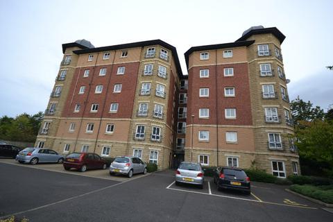 2 bedroom flat - St Clair Road, , Edinburgh, EH6 8JY