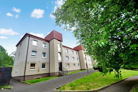 1 bedroom flat for sale - Rossendale Court, Shawlands, Glasgow, G43