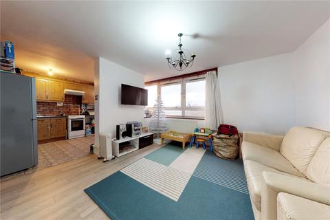 2 bedroom flat for sale - Tovy House, Avondale Square, London, SE1