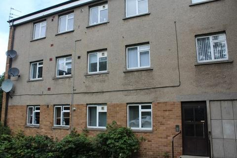 2 bedroom flat to rent - Charleston Drive, , Dundee, DD2 4HL