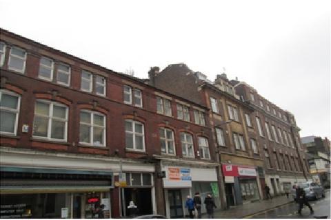 1 bedroom flat to rent - Upper George Street, Luton, Bedfordshire, LU1