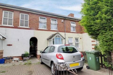 3 bedroom terraced house for sale - Fieldview Close, Port Clarence , Middlesbrough, Cleveland, TS2 1TN