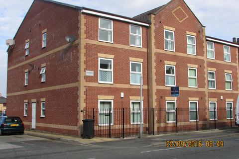 1 bedroom flat to rent - Audenshaw Court, Denton, Manchester M34