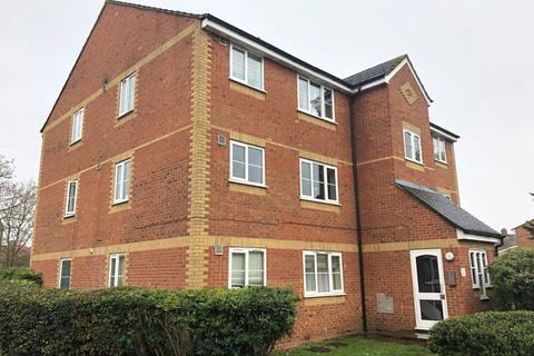 1 bedroom flat to rent - Redford CLose, Feltham
