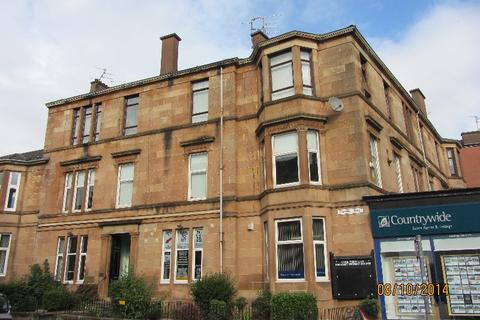 1 bedroom house share to rent - Kilmarnock Road, Shawlands, Glasgow, G41 3PG