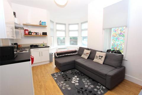 1 bedroom flat to rent - Park Lodge, 2 Ulleswater Road, Southgate, N14