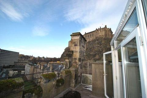 3 bedroom flat for sale - Grassmarket, Edinburgh, Midlothian, EH1