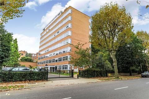 2 bedroom apartment to rent - Cotman Close, Putney, SW15