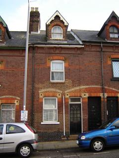 3 bedroom terraced house to rent -  Cardigan Street,  Luton, LU1