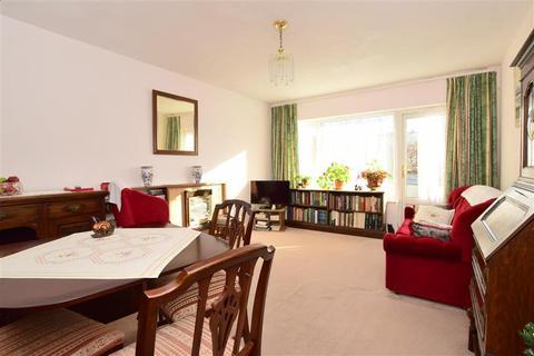 2 bedroom flat for sale - Windlesham Road, Brighton, East Sussex