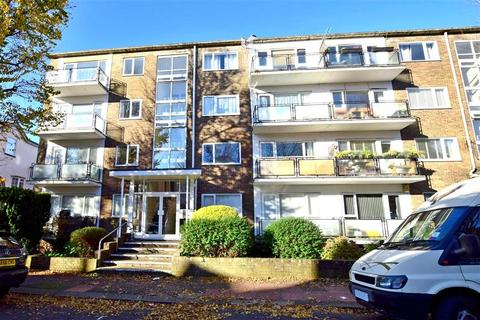 2 bedroom flat for sale - Windlesham Road, Brighton, East Sussex