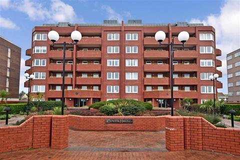 2 bedroom flat for sale - West Parade, Worthing, West Sussex