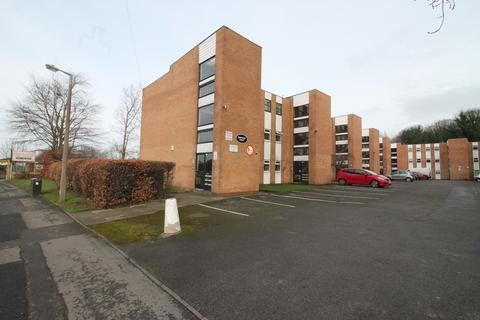1 bedroom apartment for sale - Harwood Court, Harwood Road, Heaton Mersey, Stockport, SK4