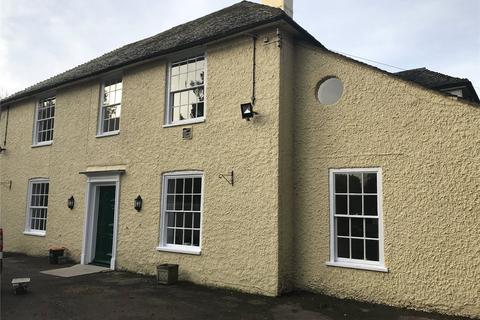 4 bedroom detached house to rent - Conscience Farmhouse, Conscience Farmhouse, Blind Lane, Mersham, Ashford, Kent