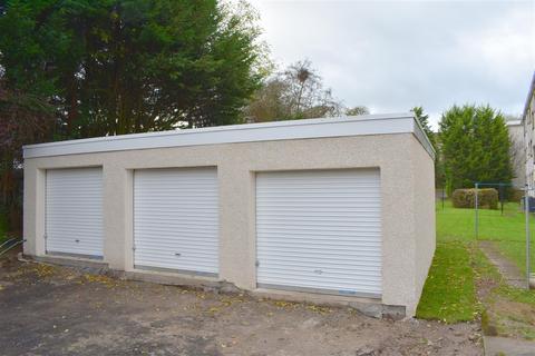 Garage to rent - Castleton Court - Garage 1, Glasgow