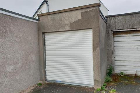 Garage to rent - Turnhouse Road, Edinburgh