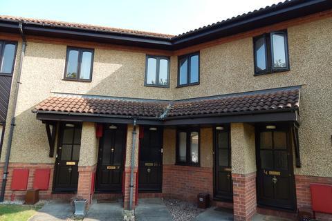 1 bedroom apartment to rent - Wycklond Close, Stotfold, SG5